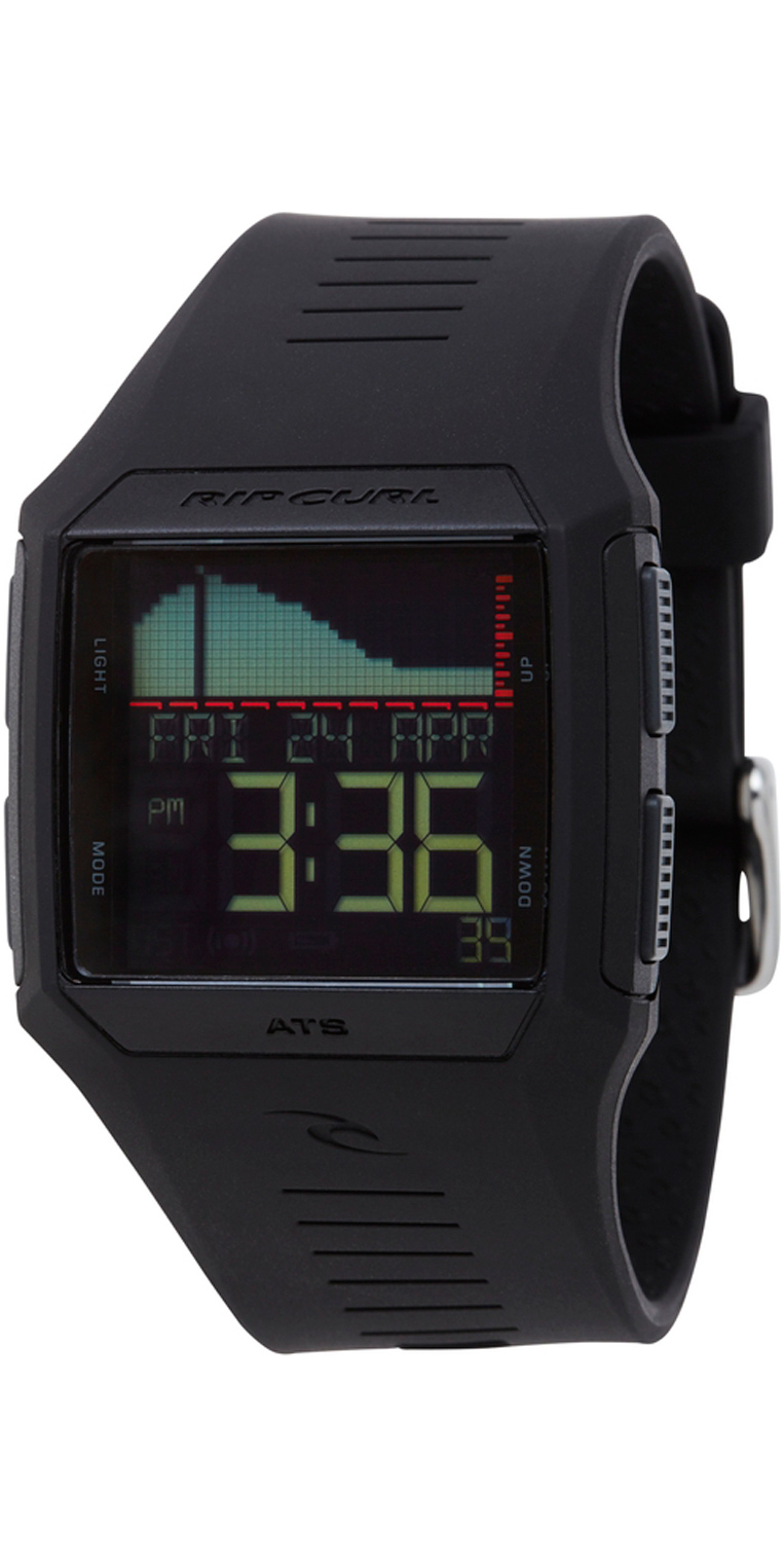 rip curl watch instructions manual classic surf