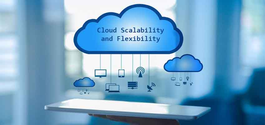 Scalability in cloud computing pdf