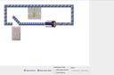Edu colorado phet nuclear physics radioactive dating game application