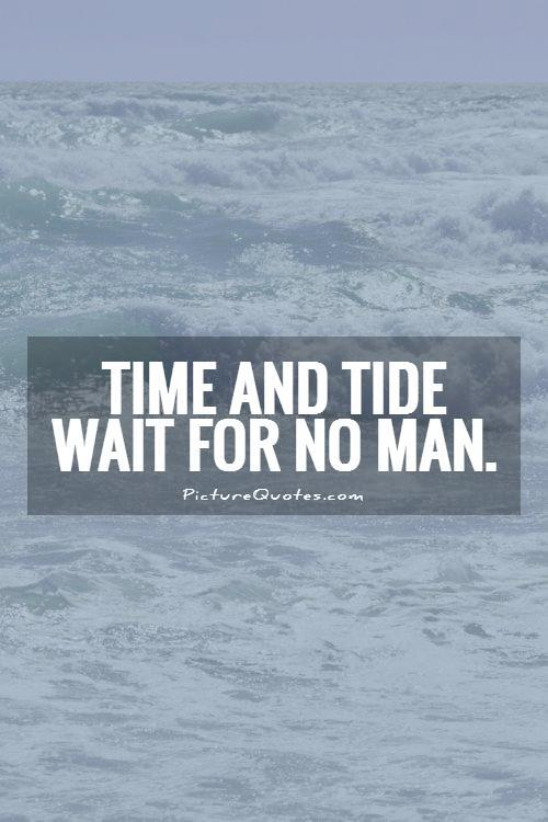 The one who waits pdf
