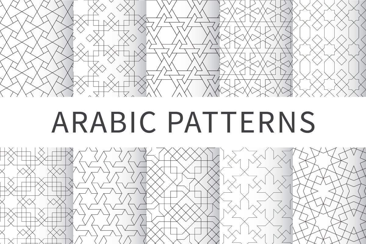 Inclusive design patterns pdf download