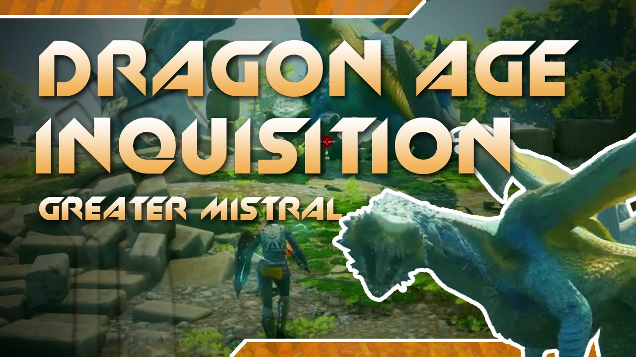 Dragon age inquisition how to break guard