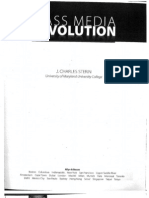 Megatech technology in 2050 pdf