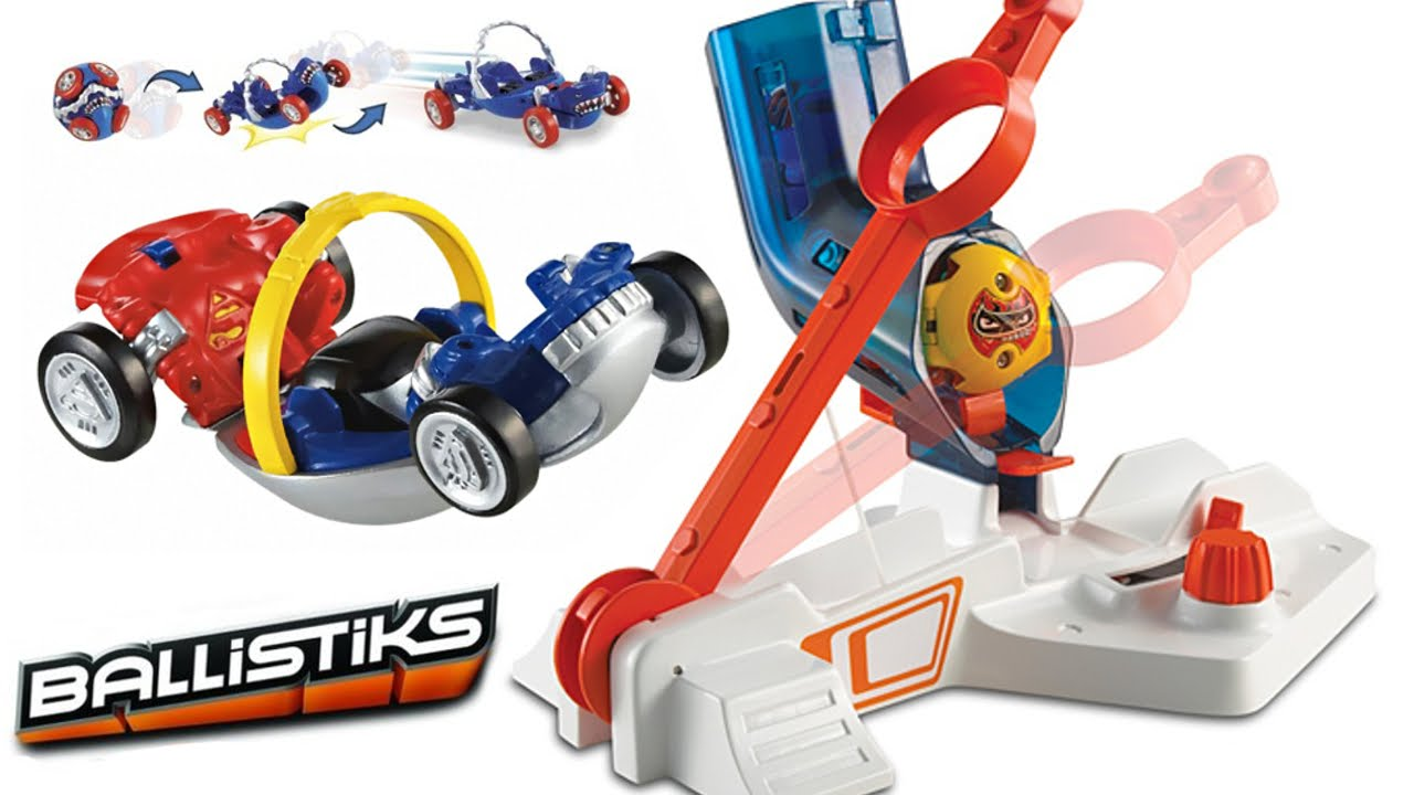 hot wheels fusion factory instructions