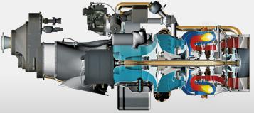 pratt and whitney engine manuals