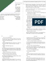 Harold and maude play script pdf