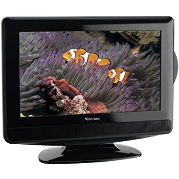 Venturer tv dvd combo manual
