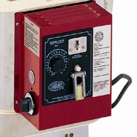 evenheat kiln model 5320 manual
