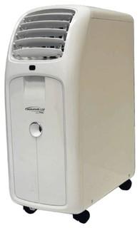 soleus air conditioner sg-pac-08e4 manual