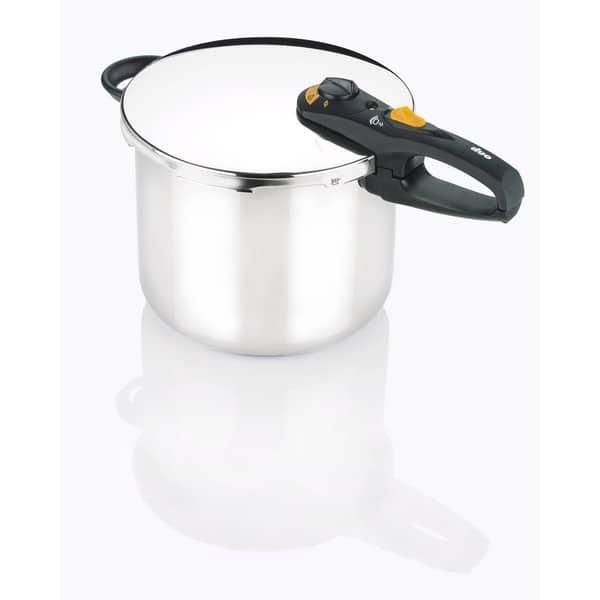 Fagor splendid pressure cooker instructions