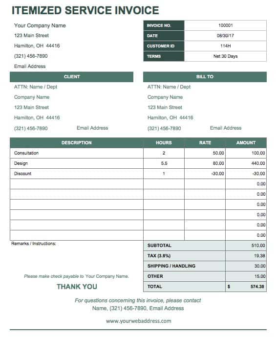 Application for tax refund purchases for farm use