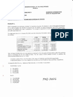 Accounting for corporate combinations and associations pdf