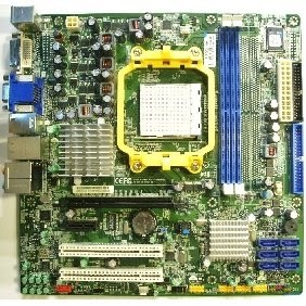 acer aspire m1201 motherboard manual