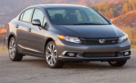 Honda civic type r owners manual pdf