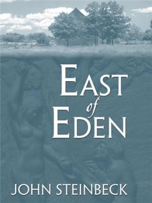 East of eden full book pdf