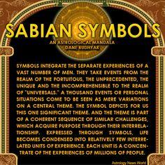Marc edmund jones sabian symbols pdf
