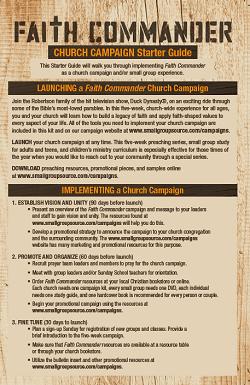 Daring faith session 2 pdf
