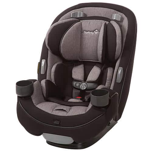 safety first 3 in 1 car seat manual