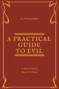 Practical guide to evil reddit