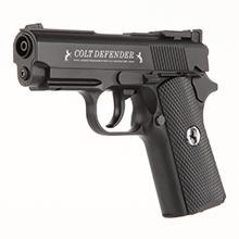 colt defender bb gun manual