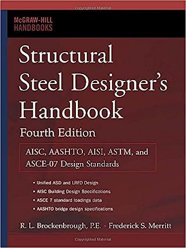 Steel designers handbook 8th edition pdf download