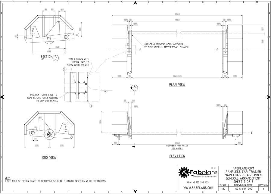 cp electronics pir instructions