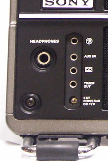 Sony crf 150 service manual