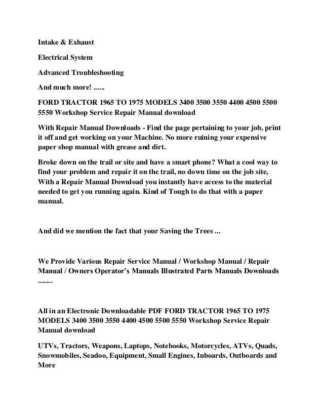 Zimsec Past Exam Papers O Level English Pdf
