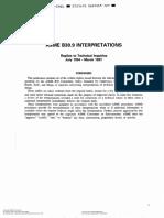 Asme section v nondestructive examination pdf 2015