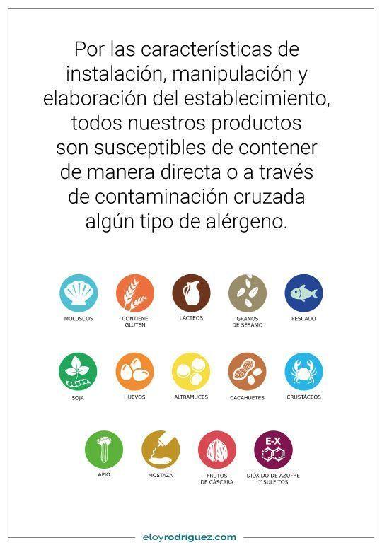 Alergia alimentaria en adultos pdf