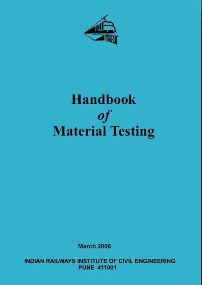 Manual testing material pdf free download