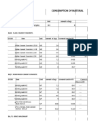 Indian standard structural steel weight chart pdf