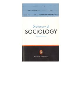 The penguin dictionary of symbols pdf