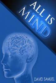 All is mind david samuel pdf