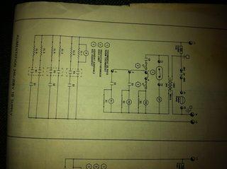 Chromalox edb 20 1 manual