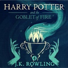 Harry potter and the goblet of fire pdf google drive