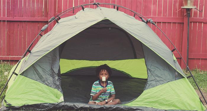 ozark trail 9x8 sport dome tent instructions