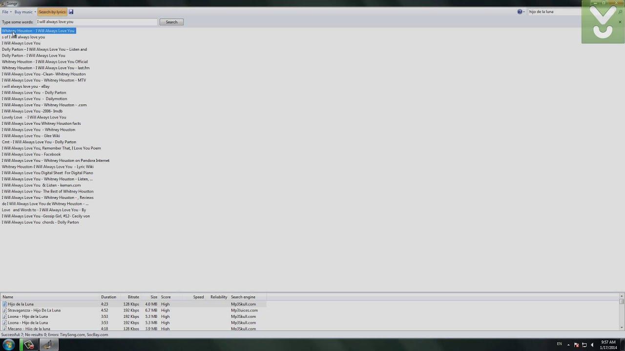 Jqbx how to listen on desktop