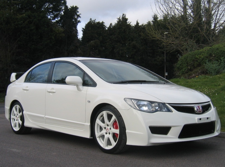 Honda civic type r owners manual pdf