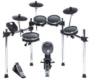 cb700 electronic drum kit manual