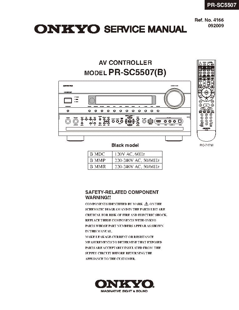 delta slow cooker instruction manual