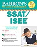 Ssat isee practice test princeton review pdf