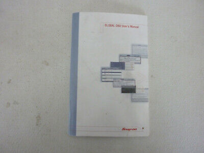 user manual for noma 5500 a c