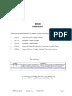 Haulotte compact 10 service manual