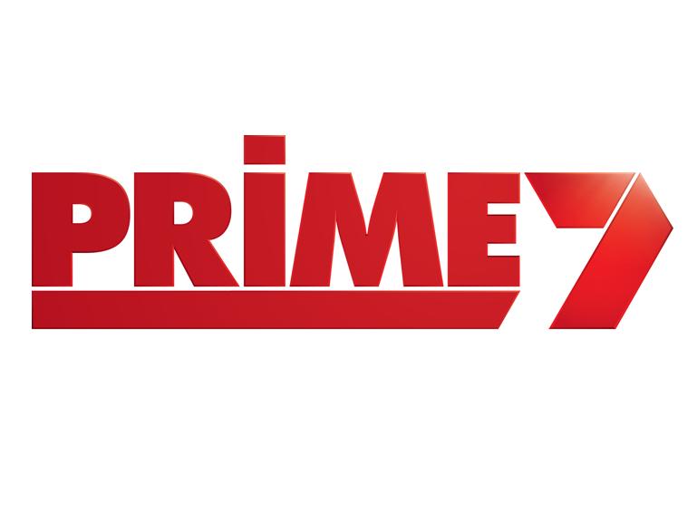 Prime 7 canberra tv guide