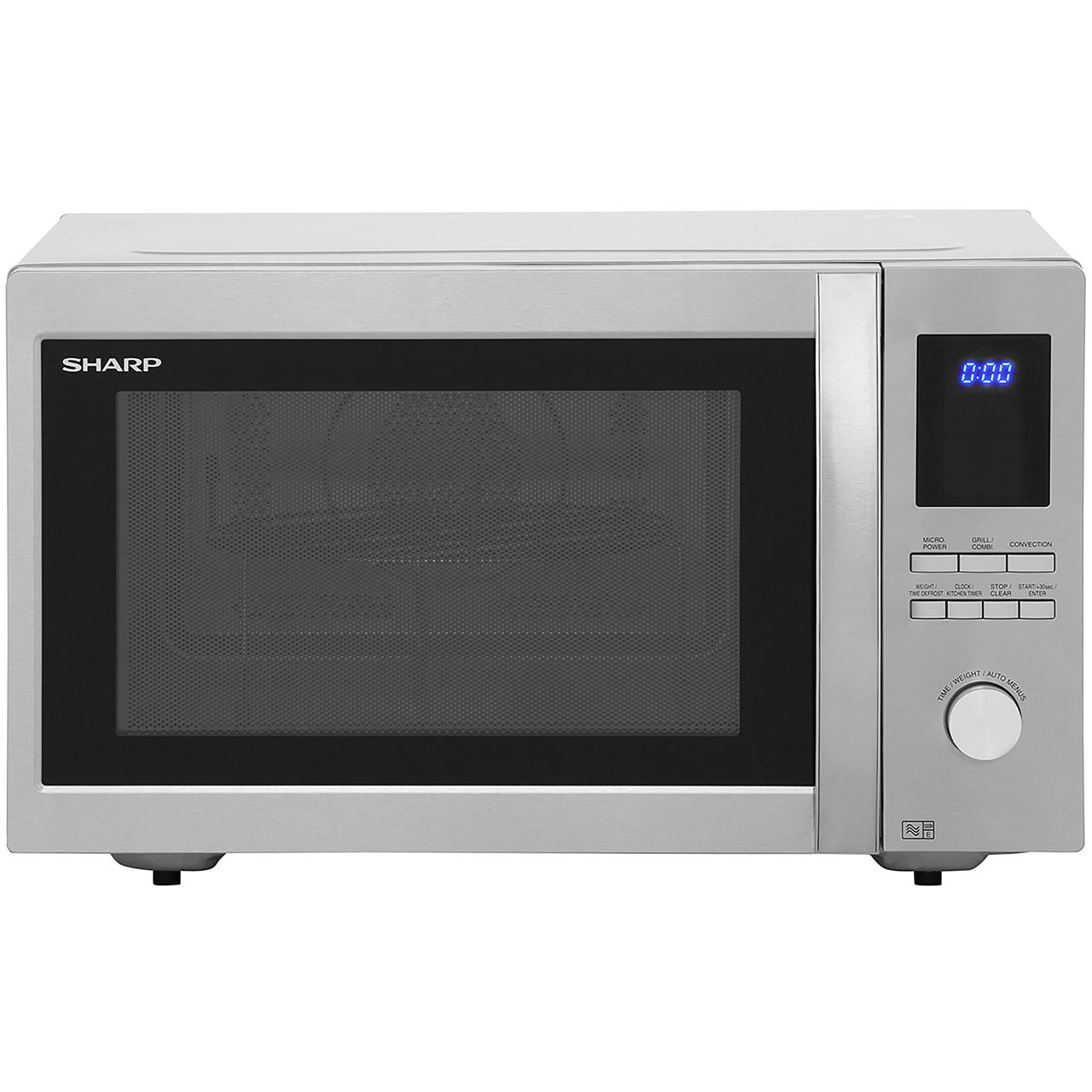 kmart homemaker convection oven manual