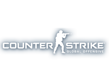 Csgo how to turn off pirate text