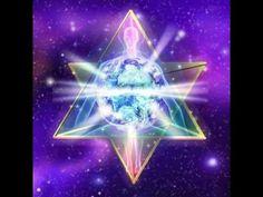 Drunvalo melchizedek merkaba guided meditation