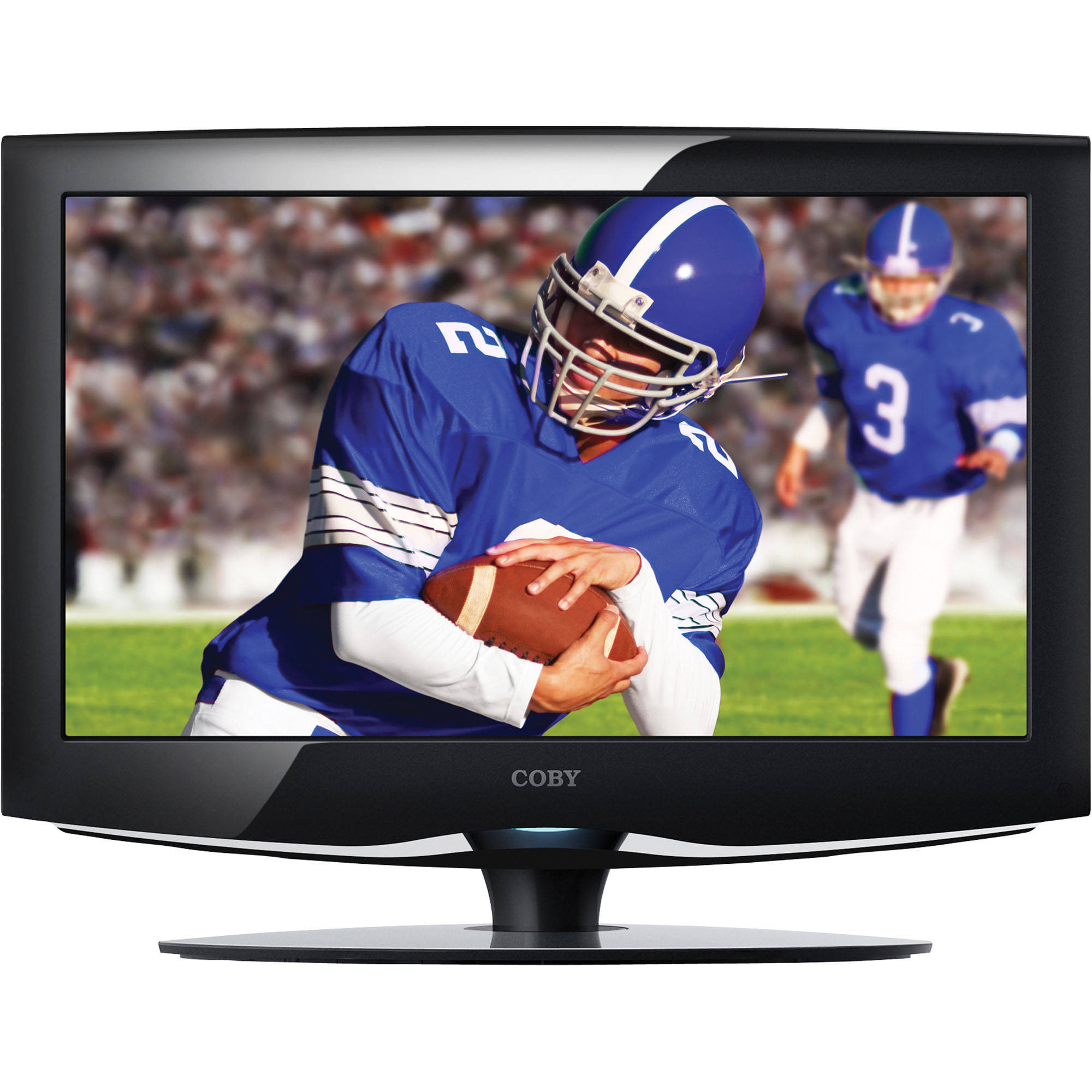 coby 32 inch tv manual