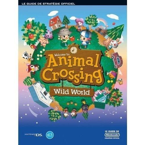 Animal crossing nintendo ds hair guide